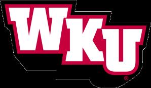 WKU_Hilltoppers_wordmark