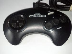 sega-genesis-controller
