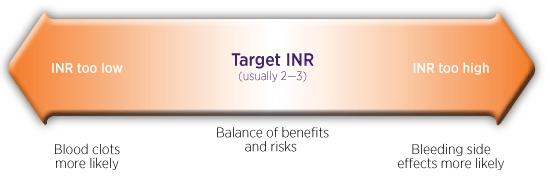 INR-Range-illustration-FINAL