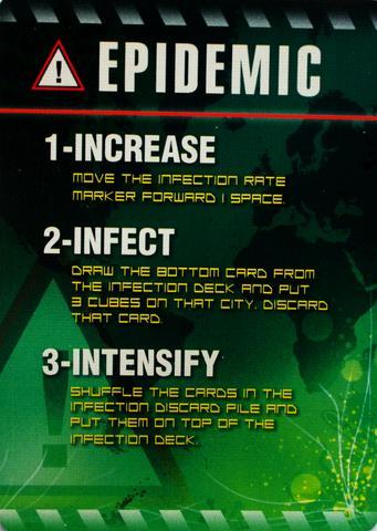 pandemic_card_large