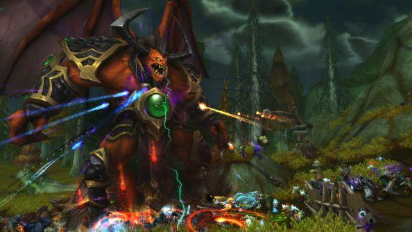 wow-legion-demon-header