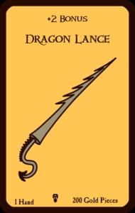 dragon-lance-munchkin-treasure-card