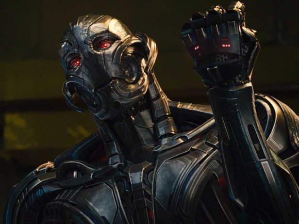 ultron-james-spader-in-marvels-avengers-age-of-ultron-1