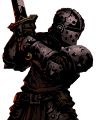 192px-crusader
