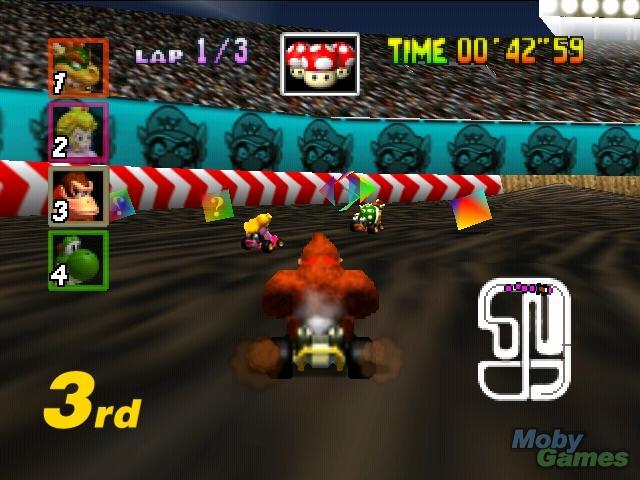 246962-mario-kart-64-nintendo-64-screenshot-donkey-kong-in-wario
