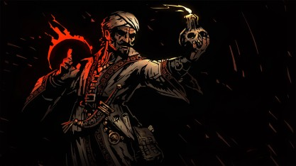 darkest_dungeon_artwork_8