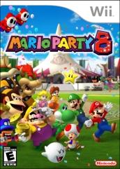 mario_party_8_na