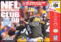 nfl_quarterback_club_98