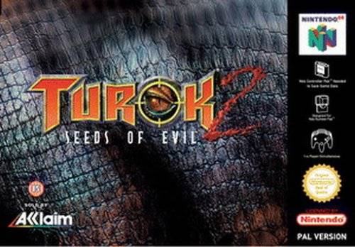 turok-2-seeds-of-evil-n64-cover-front-eu-31380