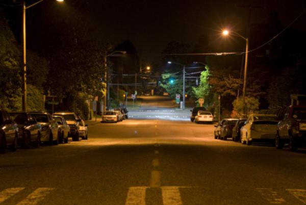 LED_Seattle