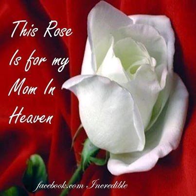 89246-My-Mom-In-Heaven