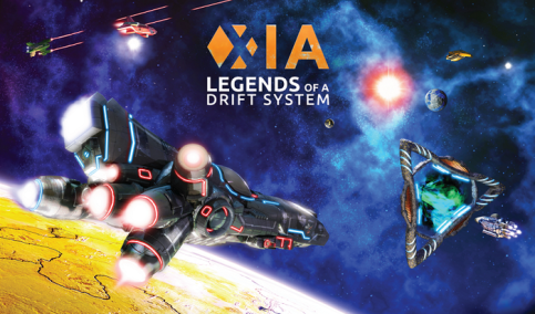 xia-legends-of-a-drift-system