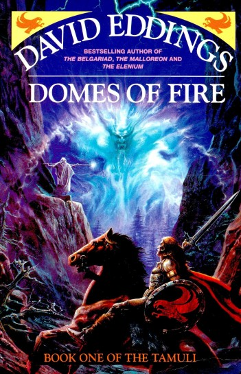 domes_of_fire