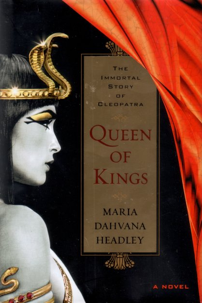 queen-of-kings