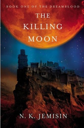 the-killing-moon-by-nk-jemisin
