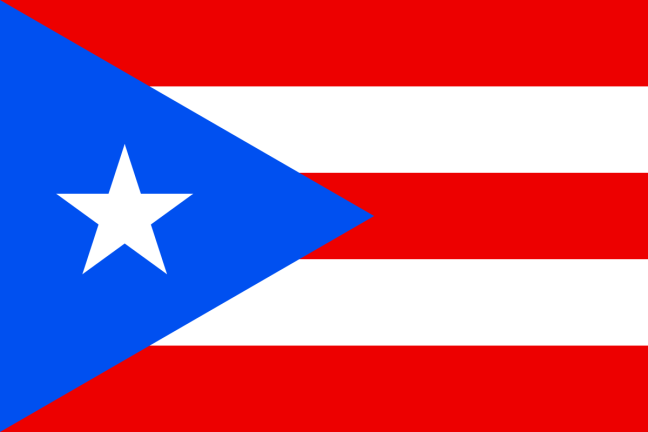 1200px-Flag_of_Puerto_Rico.svg