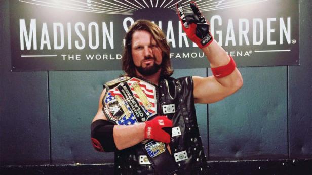 aj-styles-us-champion-msg