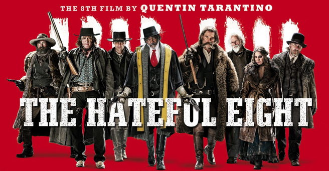 Marbella-Cinema-The-Hateful-Eight-Puerto-Banus