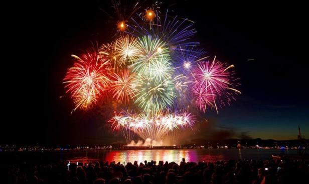 Celebration-of-Light-Australia