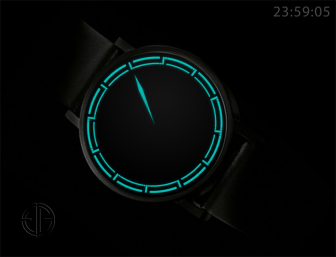 edge_watch_stretches_digital_time_042
