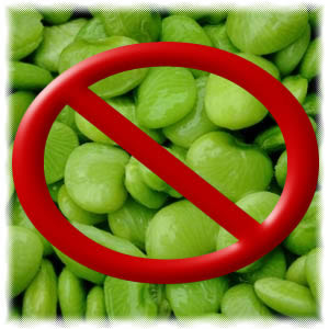no-lima-beans