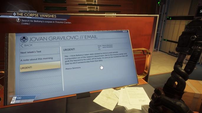 gravilovic2