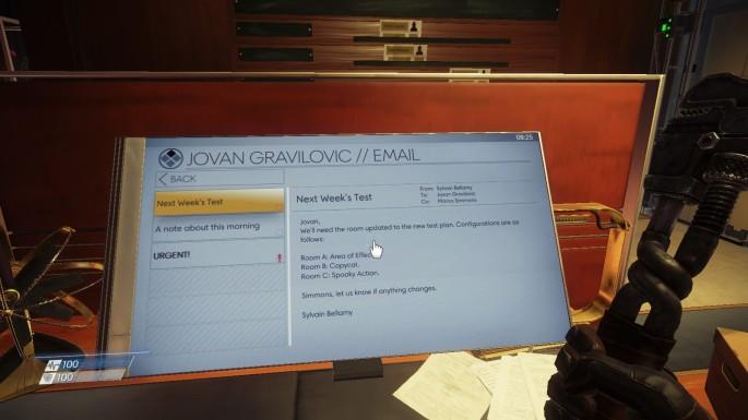 Gravilovic_Office