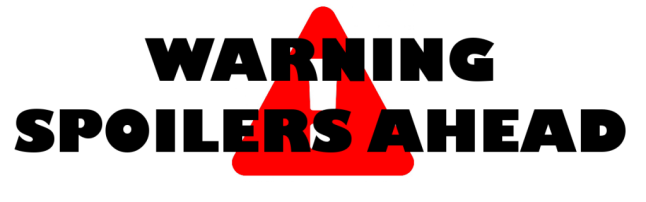 Spoiler-warning-1024x320