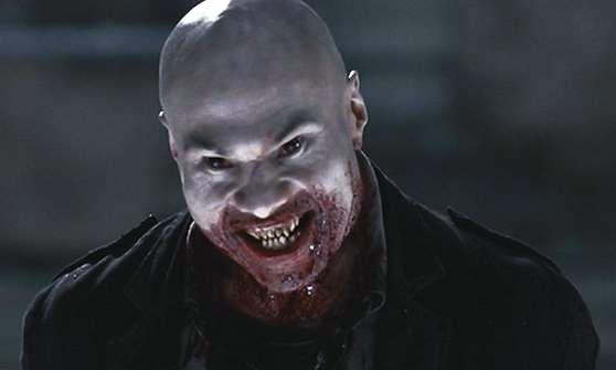 30_days_vampire