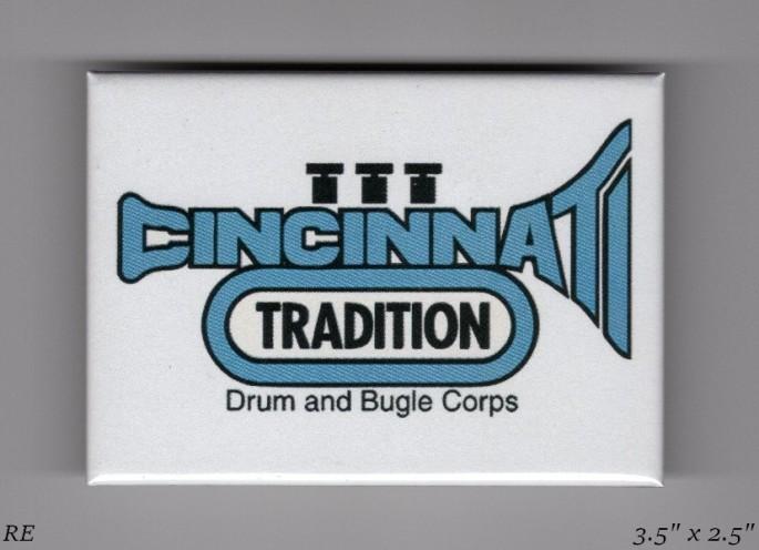 CincinnatiTradition,Cincinnati,OH,Pin1-Bugle(RE-3.5x2.5)AA_U_S.jpg