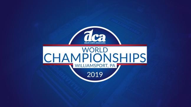 WebSite_DCA_ChampionshipLogo