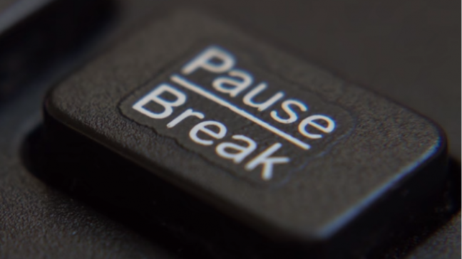 pause-break-key-binarymove-678x381.png