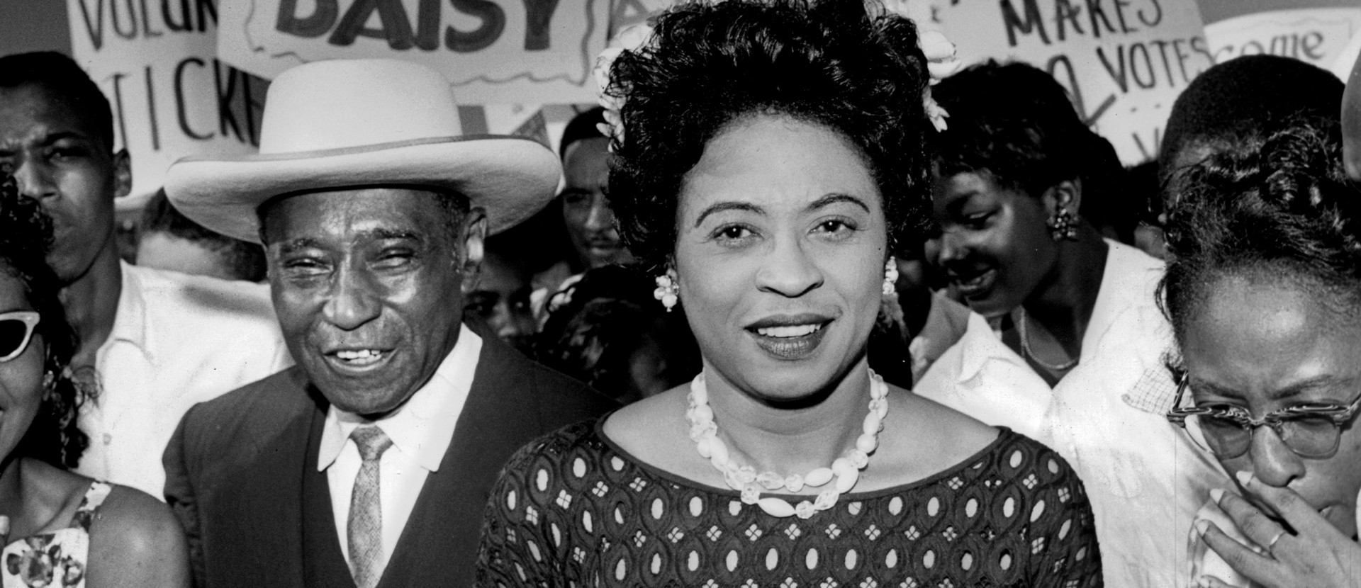 daisy-bates-first-lady-of-little-rock-sig-1920x830